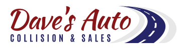 Dave's Auto Body Inc | Auto Repair & Service in Green Bay, WI